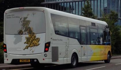 olympiccoach.jpg