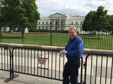 Vince by The White House
